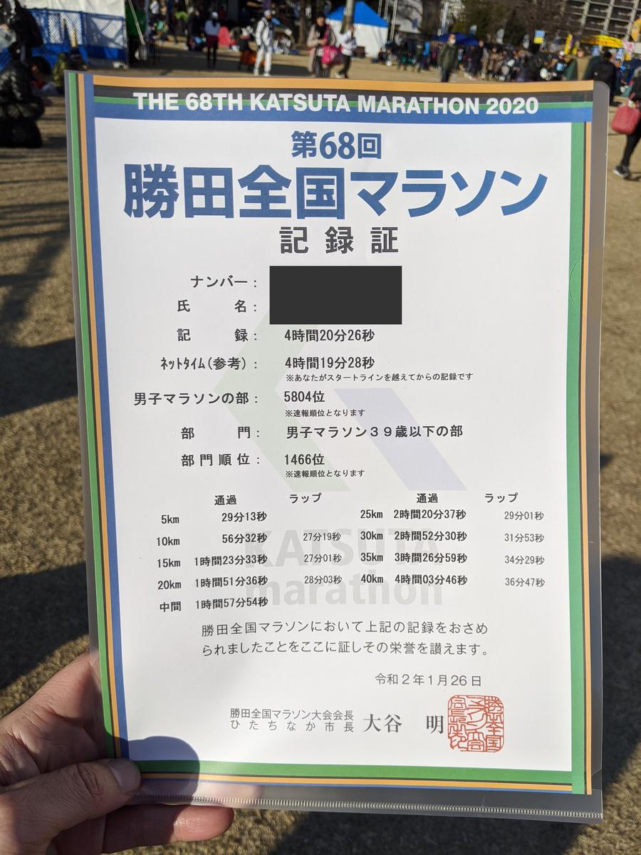 f:id:fugufugufugu:20200128224121j:plain