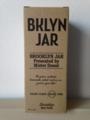 BKLYN JAR(Blue)箱