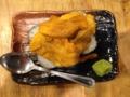 ぶっかけウニ寿司