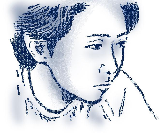 f:id:fuhca:20200510194218j:image:w360
