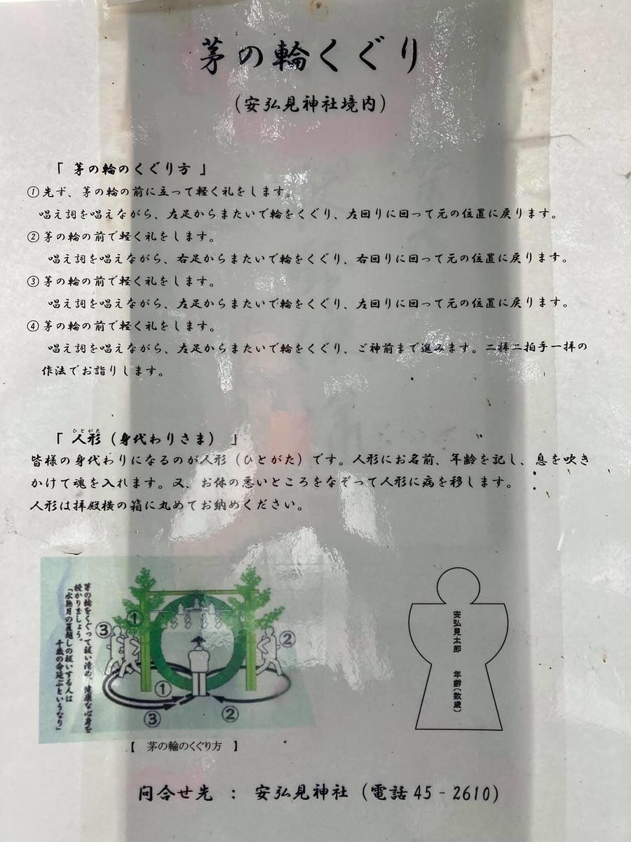 f:id:fuhgetsu:20210623205821j:plain