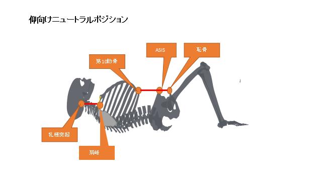 f:id:fuji-riha:20190926205158p:plain