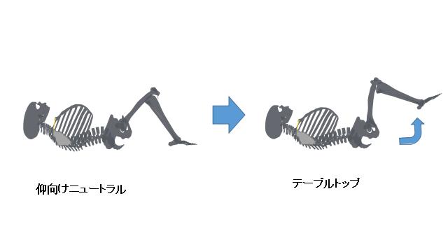 f:id:fuji-riha:20190926205500p:plain