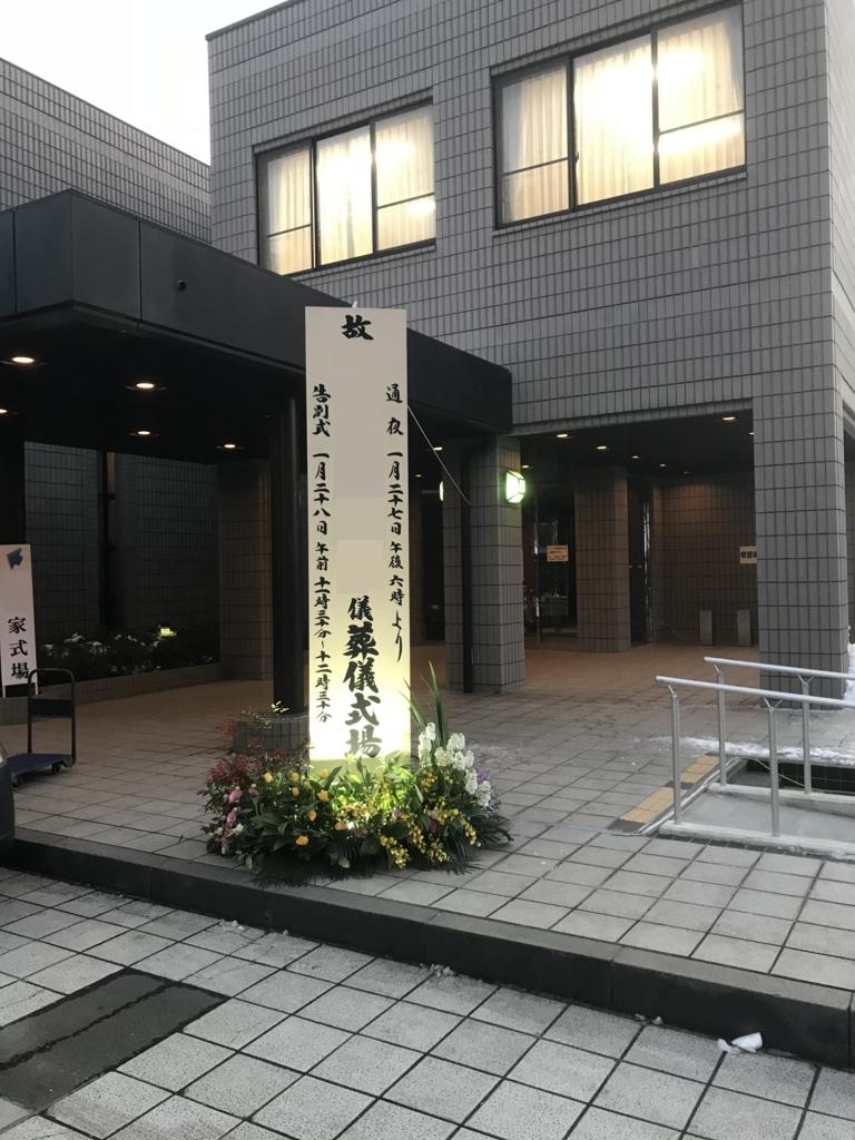 f:id:fuji-so:20180202132014j:plain