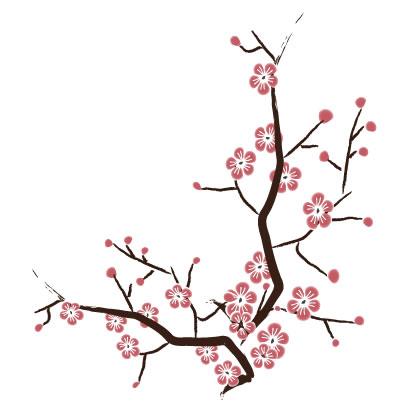 f:id:fuji55wara:20170915051156j:plain