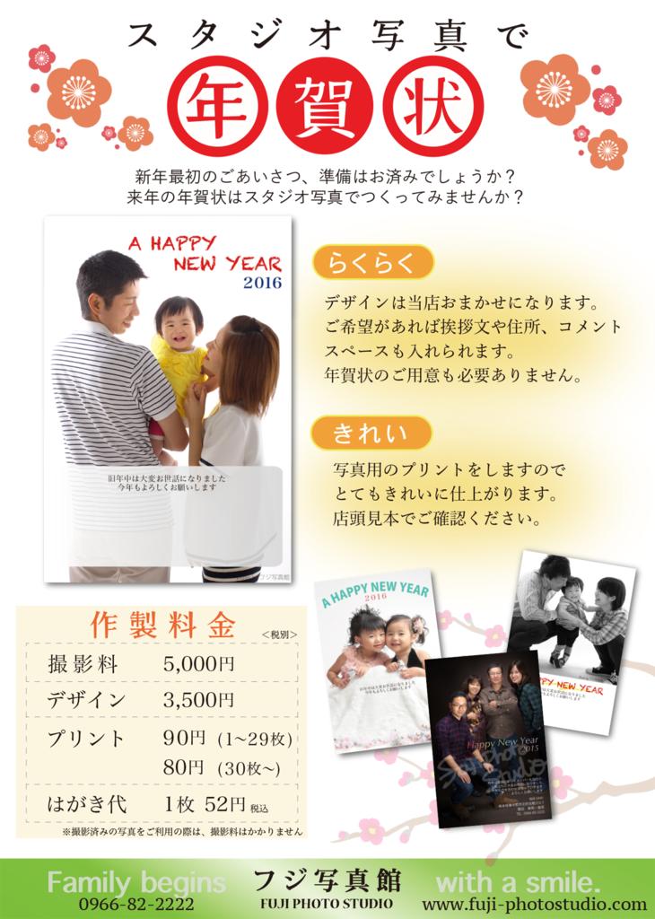 f:id:fuji822222:20161118131042p:plain