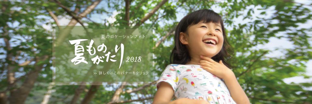 f:id:fuji822222:20180128113703p:plain