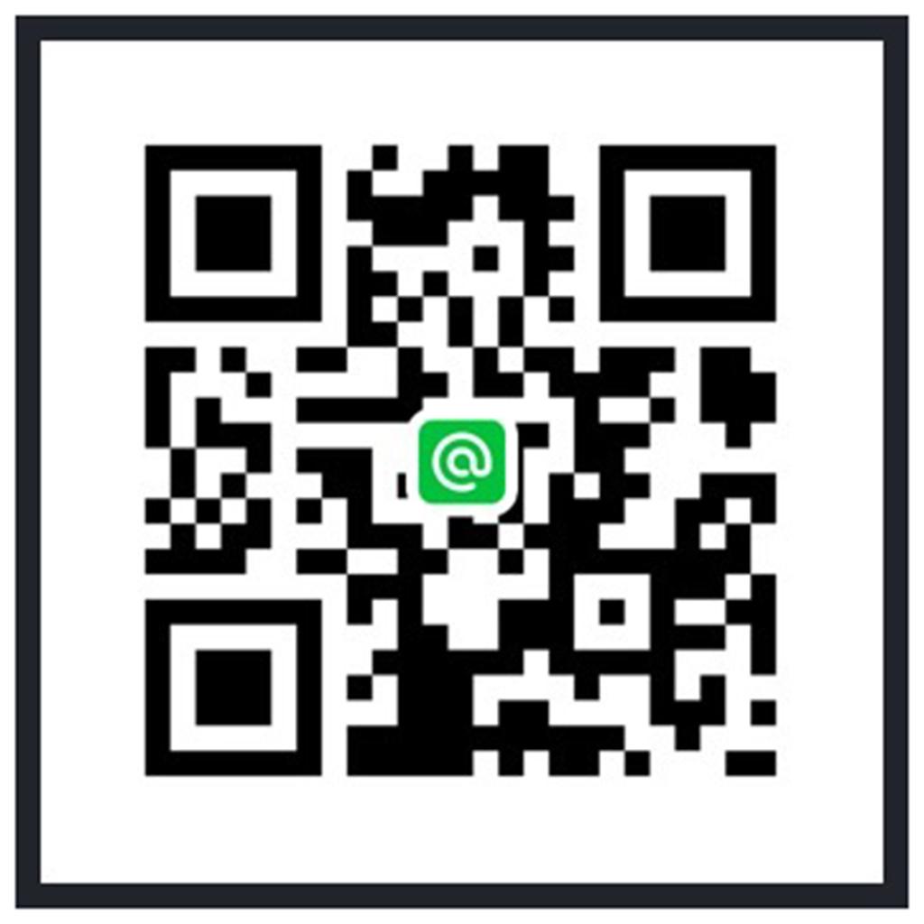 f:id:fuji822222:20190114230649j:plain