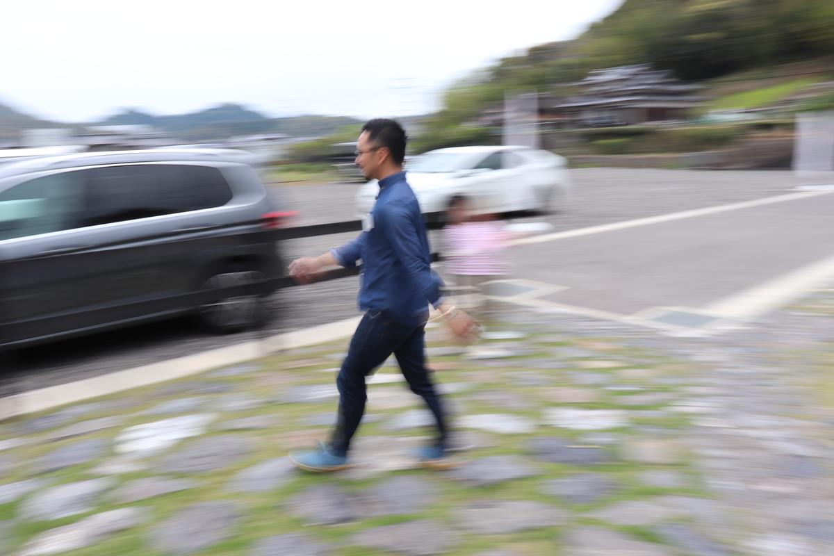 f:id:fuji822222:20190425201651j:plain