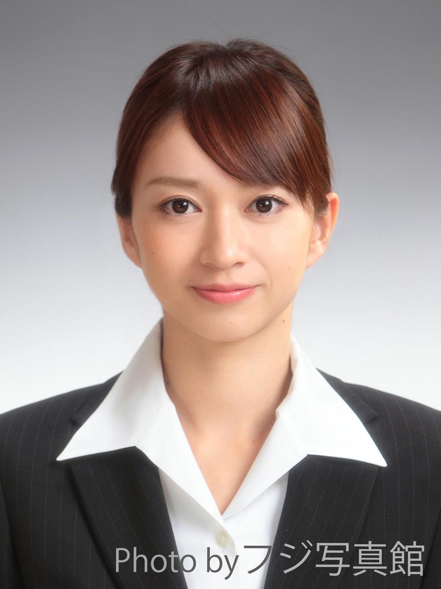 f:id:fuji822222:20191002183556j:plain