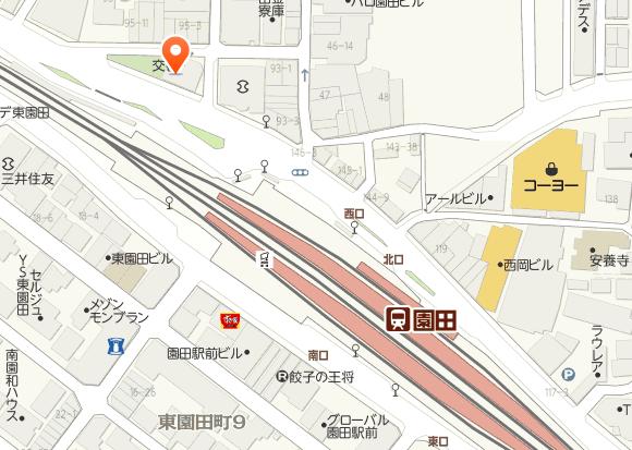 カホンワークショップ 神戸・大阪 1