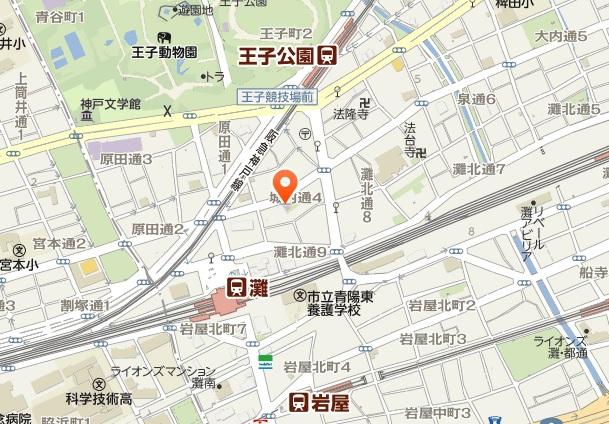 カホンワークショップ 神戸・大阪2