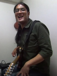 ギターレッスン教室 神戸・大阪 初心者の方のためのギター弾き方講座