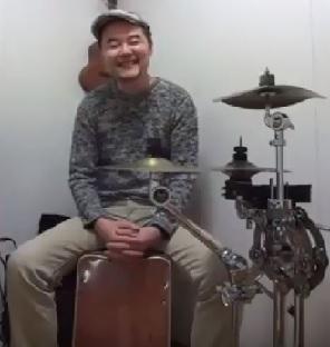 カホン個人レッスン教室 神戸・大阪 カホンソロ、カホン叩き方演奏動画