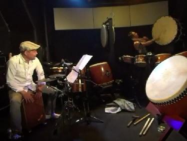 ハンドメイドカホンワークショップ 神戸・大阪 楽しすぎるカホン手作りイベント