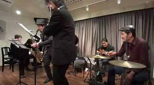 三ノ宮駅から一駅の灘にあるギター個人レッスン教室 ギター演奏動画!