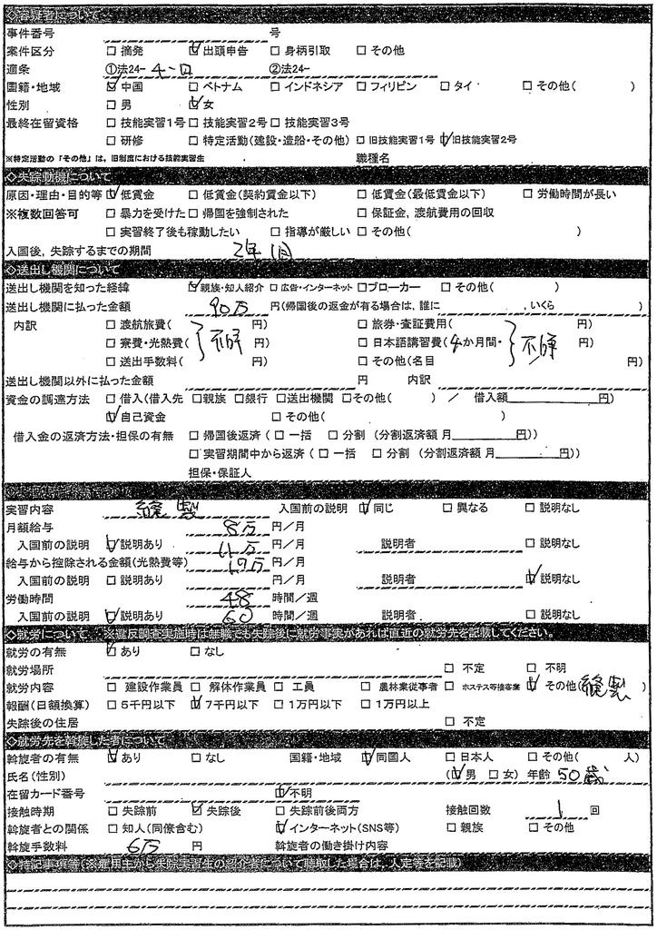 f:id:fuji_haruka:20181208021540j:plain