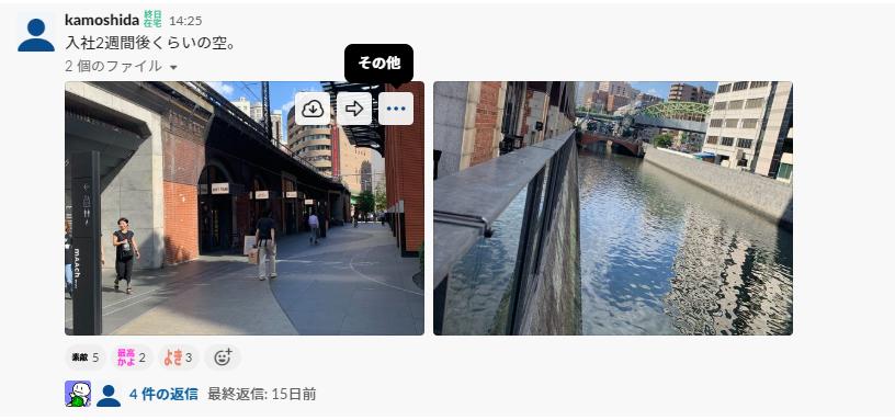 f:id:fujia_sst:20200327115712p:plain