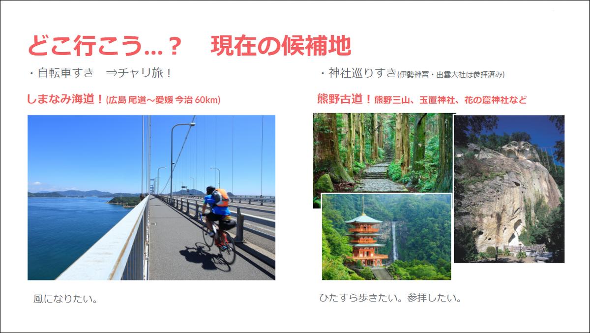 f:id:fujia_sst:20210329185654p:plain