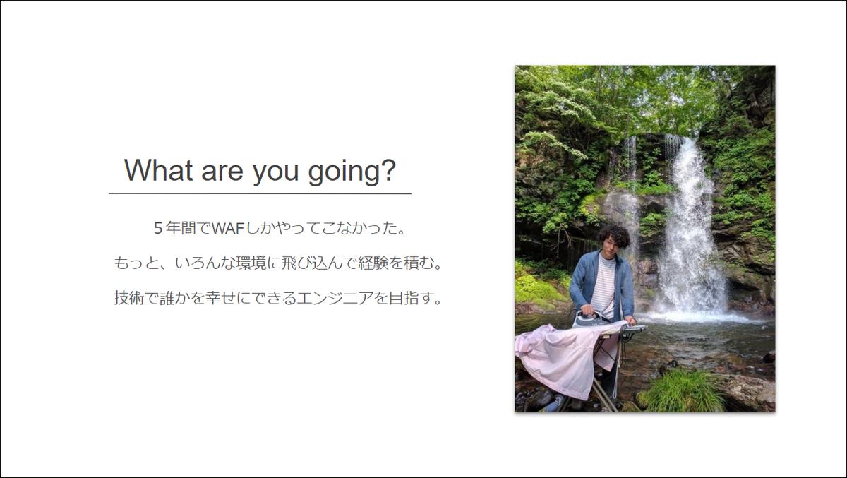 f:id:fujia_sst:20210329190021p:plain