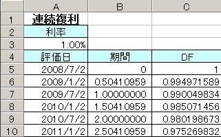 f:id:fujibee:20080702063333j:image