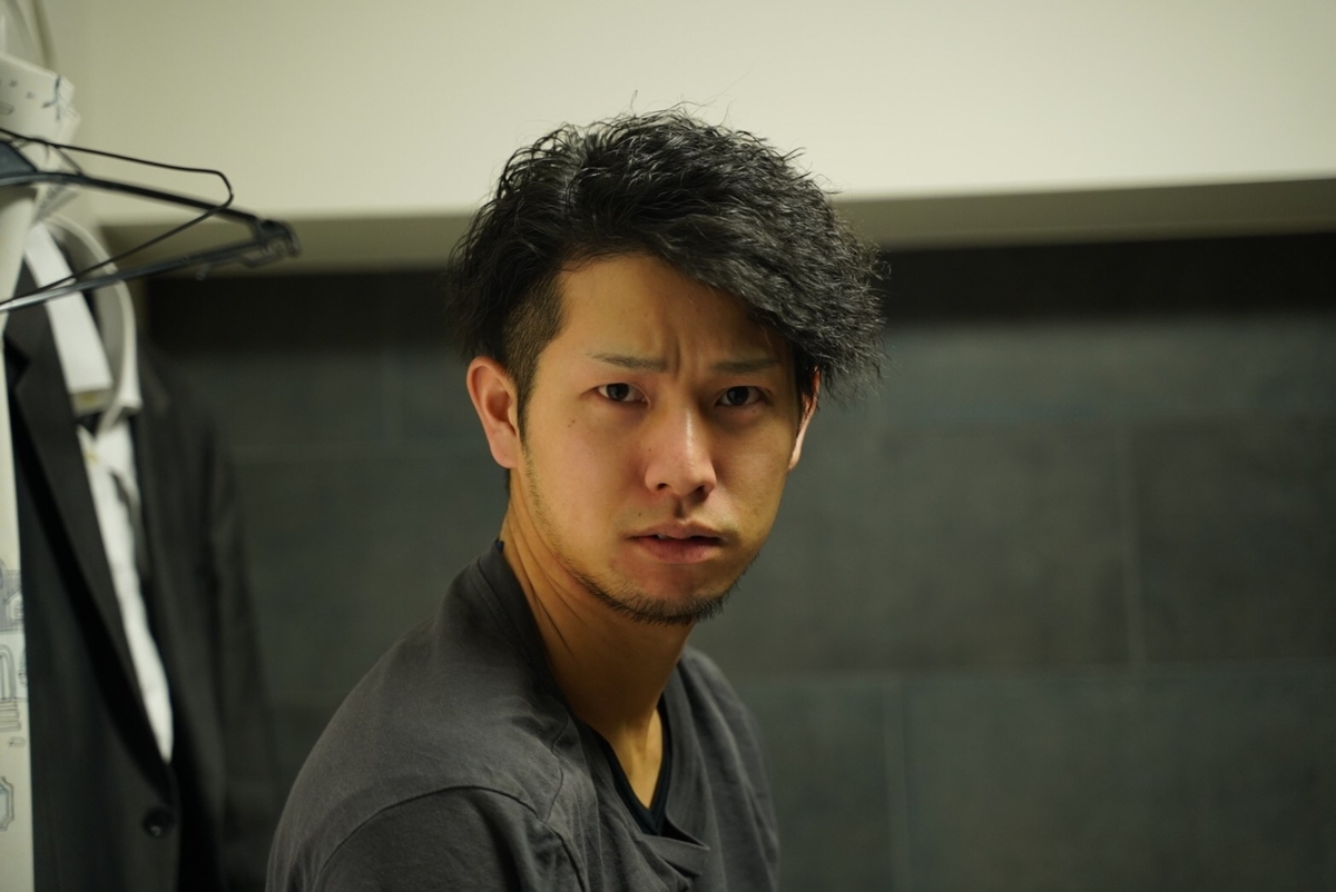 f:id:fujiboy_blog:20190411011230j:plain