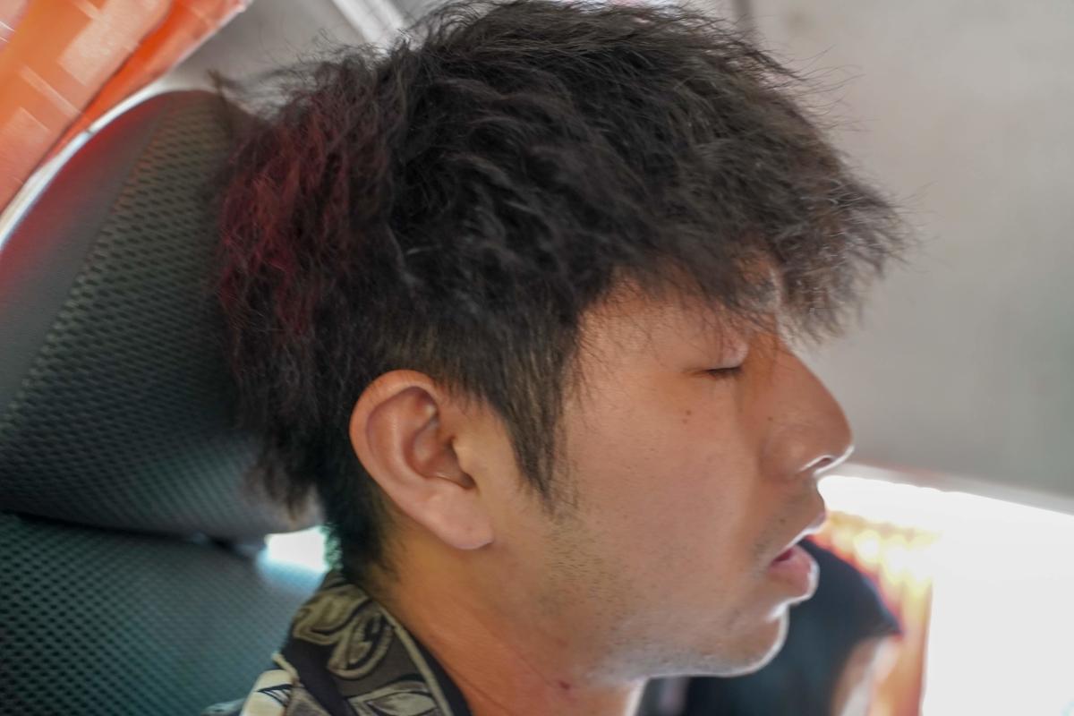 f:id:fujiboy_blog:20190502030624j:plain