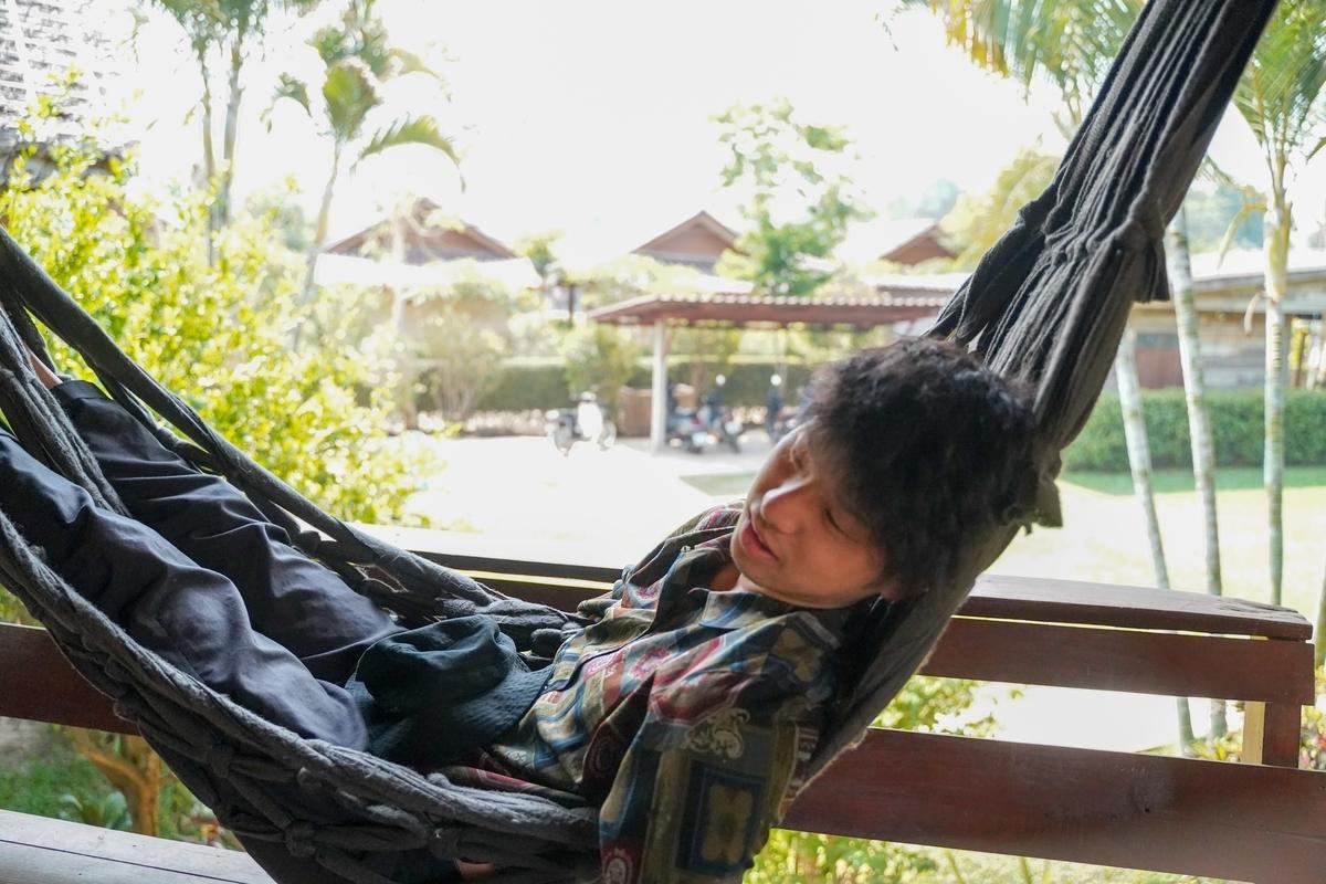 f:id:fujiboy_blog:20190502165106j:plain