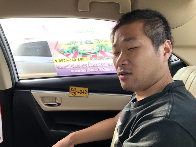 f:id:fujiboy_blog:20190514014627j:image