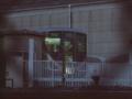225系 直通快速(灰)幕@近畿車輛