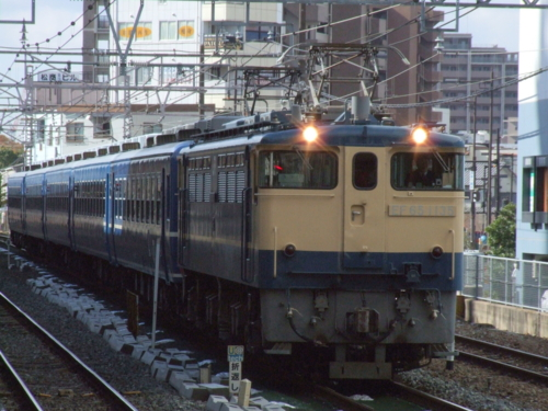 20101127111111