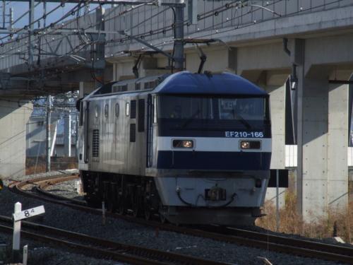 20110108131200