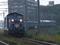 DD51牽引14系はまなす@新札幌