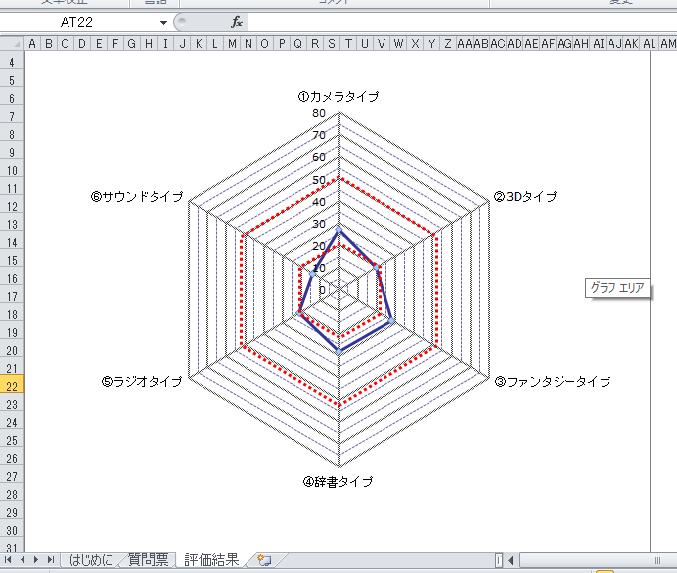 f:id:fujicoo:20180806181224p:plain