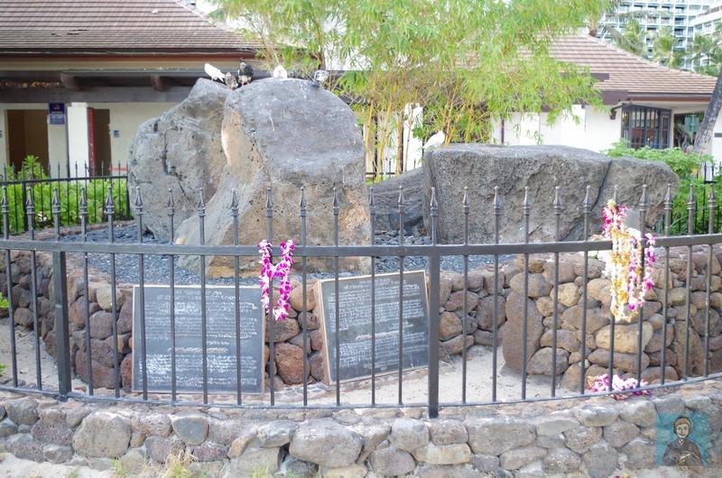 ハワイビーチ-4352