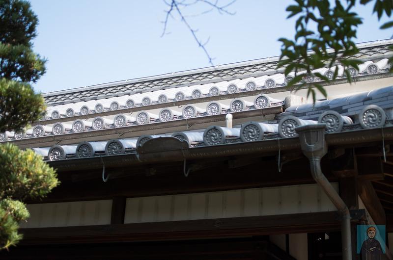 kyuuyoshiharatei-8832