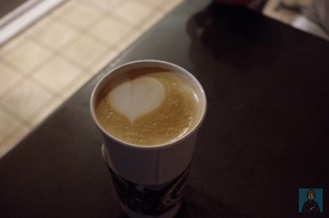 islandvintegecoffee-4653