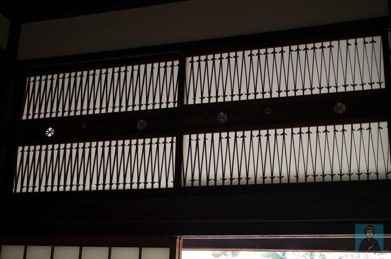 kyuuyoshiharatei-8794