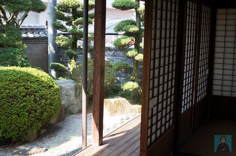 kyuuyoshiharatei-8779