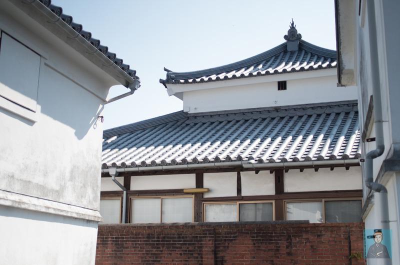 kyuuyoshiharatei-8826