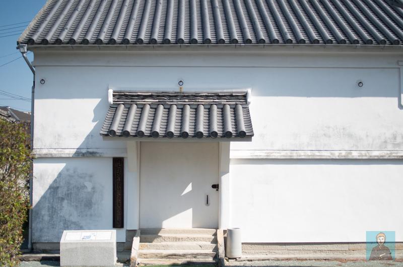 kyuuyoshiharatei-8822