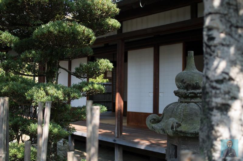 kyuuyoshiharatei-8831