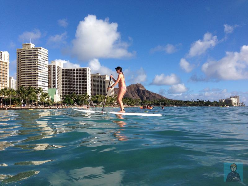 ハワイビーチ-1196