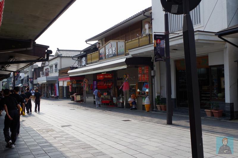 太宰府天満宮-0469