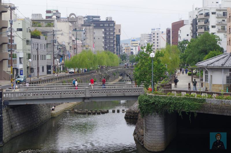 長崎眼鏡橋-1374