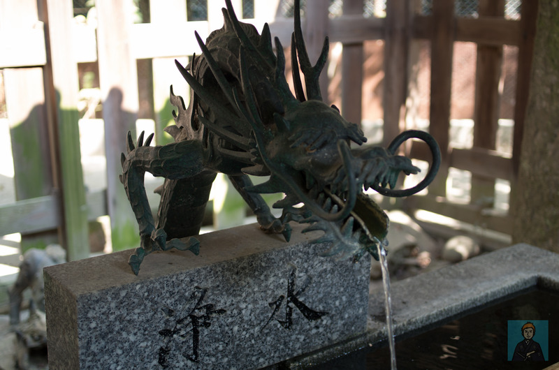 hiyoshijinnja-8853