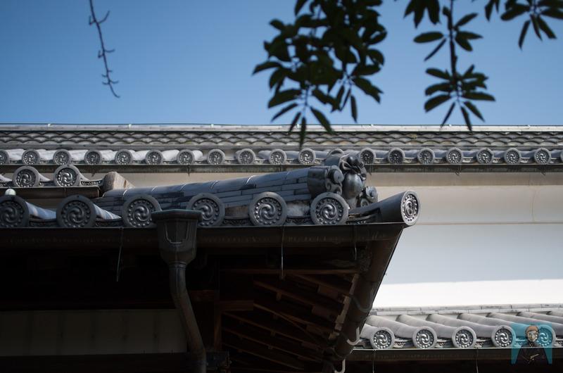 kyuuyoshiharatei-8833