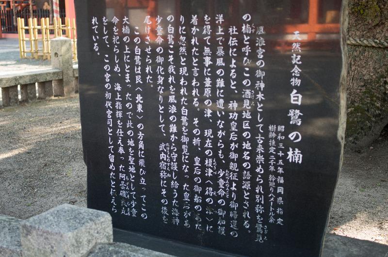 風浪宮-8638