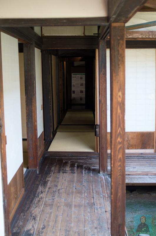 kyuuyoshiharatei-8811