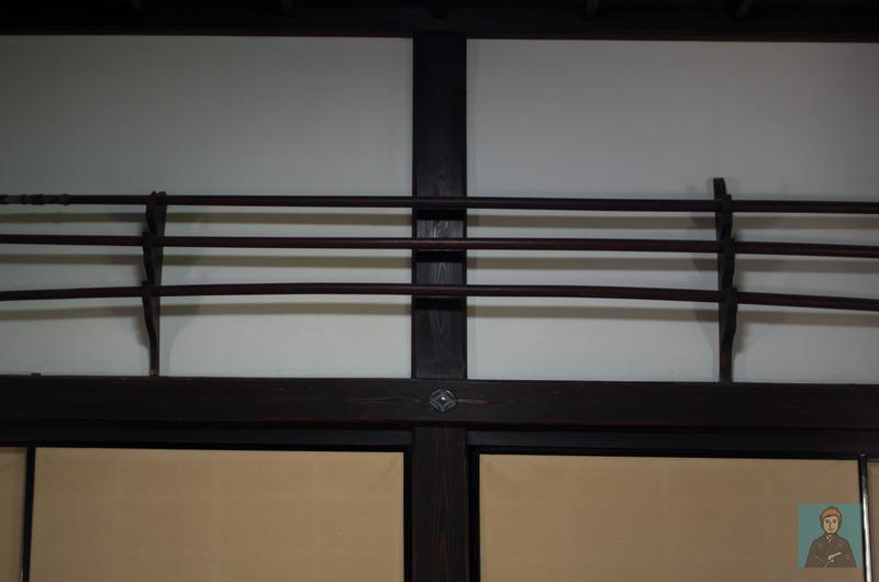 kyuuyoshiharatei-8807